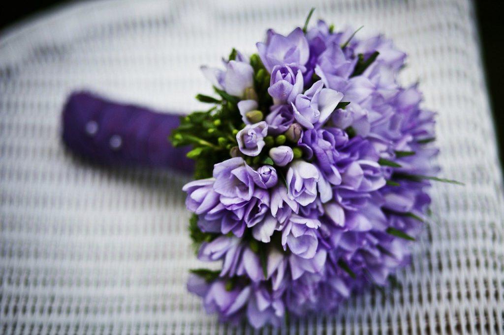 bouquet-168831_1280